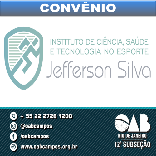 JEFFERSON SILVA FISIOTERAPIA