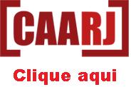 CAARJ