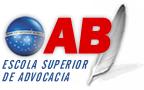 ESA - Escola Suprior de Advocacia