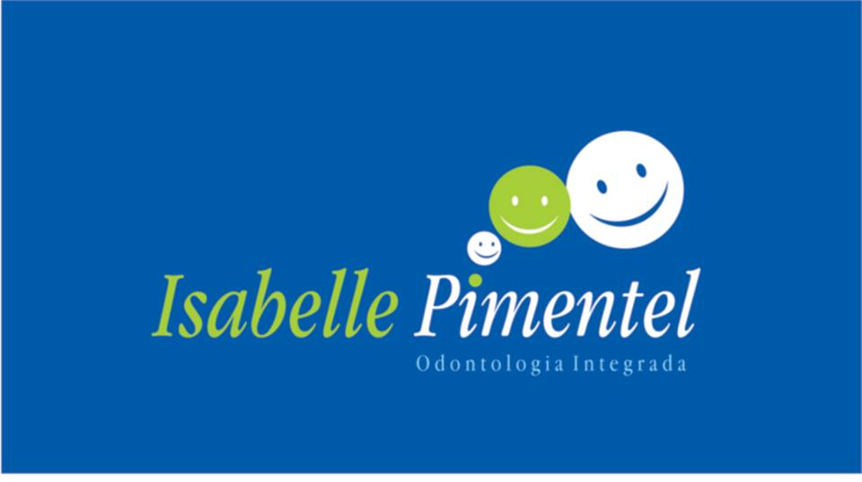 Isabelle Pimentel Odontologia Integrada
