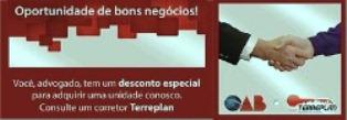 TERREPLAN